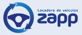 Zapp Locadora